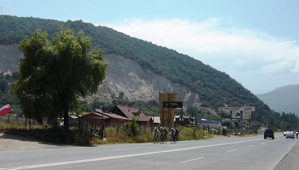 2Vizcachas-calle