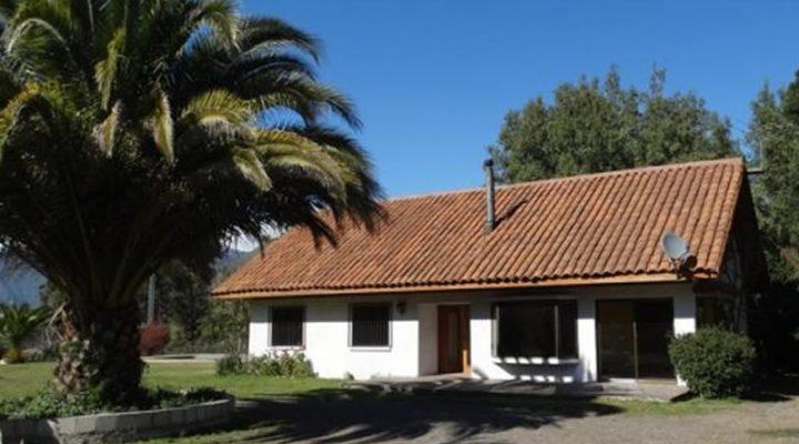 1-casa-palmera-620x388
