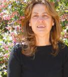 Rossina Fernández